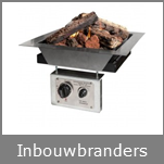 Inbouwbranders categorie